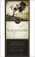 cabernet-sauvignon-2014label