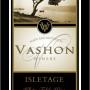 isletage-wine-vashon-island-winery