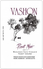 pinot-noir-vashon-winery-shop