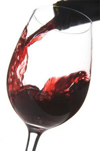 red-wine-glass-vashon-winery-WA