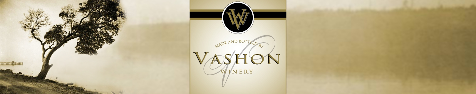 vashon-winery-WA-usa-jpg