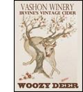 woozy-cider-vashon-winery