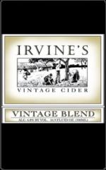 cider-irvines-vintage-blend