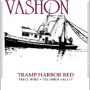 trampharbor-red-vash