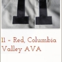 11-red-columbia-valley2